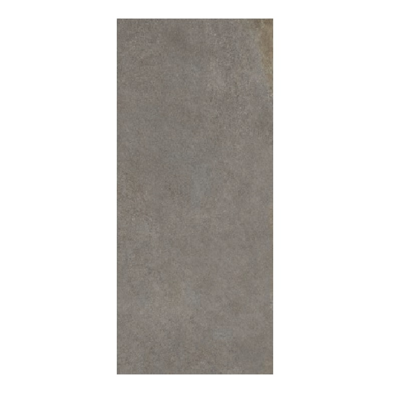 VILLEROY & BOCH Tucson Optima  120 x 260 cm dlažba 2972RN60