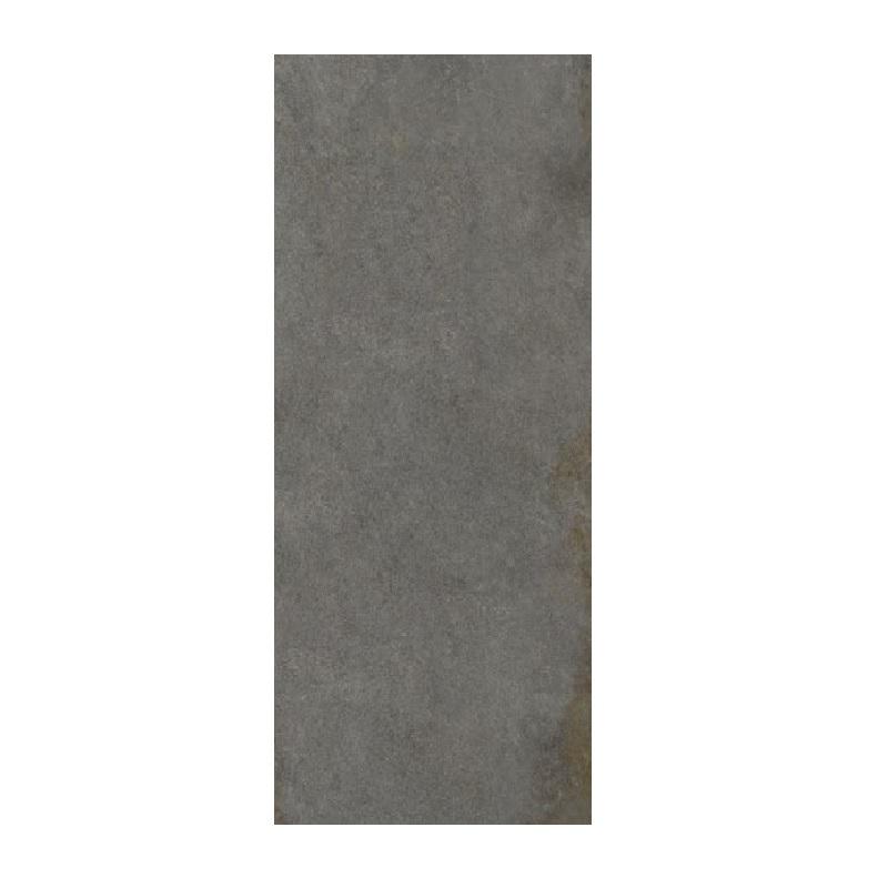 VILLEROY & BOCH Tucson Optima  120 x 260 cm dlažba 2972RN90