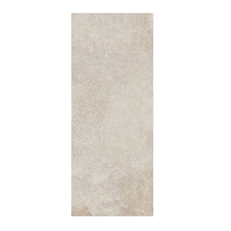 VILLEROY & BOCH Tucson Optima  60 x 120 cm dlažba 2970RN20