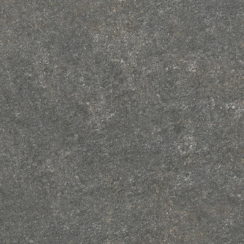 VILLEROY & BOCH Tucson Outdoor dlažba 60 x 60 cm R11B matná black rock 2808RN90