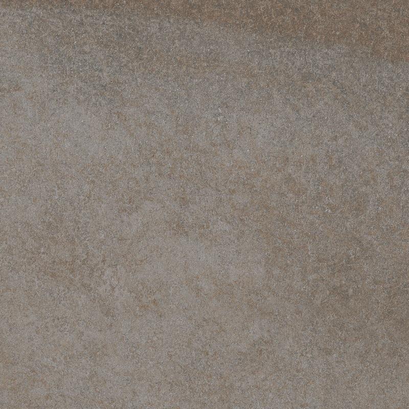 VILLEROY & BOCH Tucson Outdoor dlažba 60 x 60 cm R11B matná warm rock 2808RN60