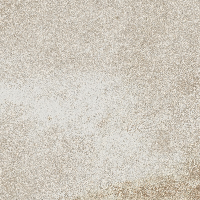 VILLEROY & BOCH Tucson Outdoor dlažba 80 x 80 cm R11B matná sunny rock 2819RN20