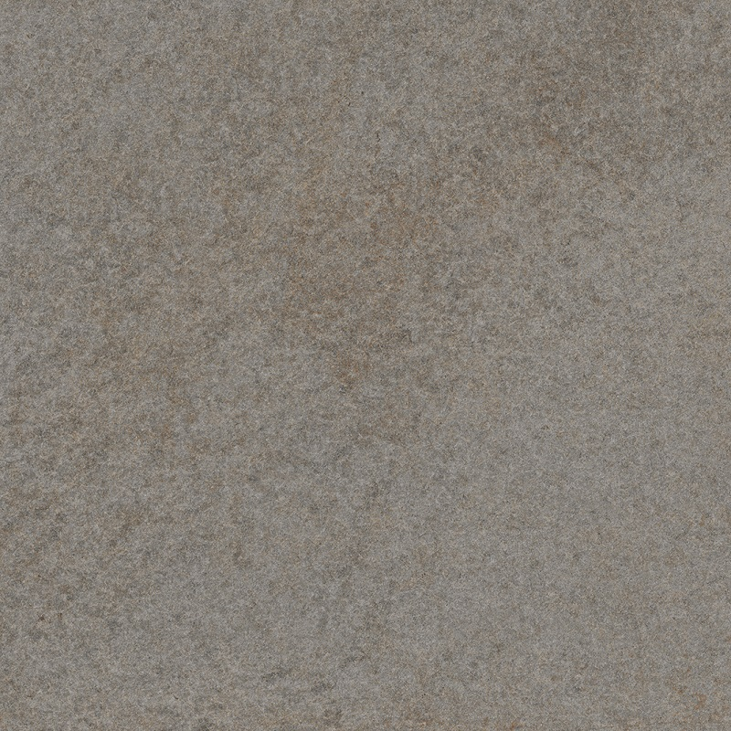 VILLEROY & BOCH Tucson Outdoor dlažba 80 x 80 cm R11B matná warm rock 2819RN60