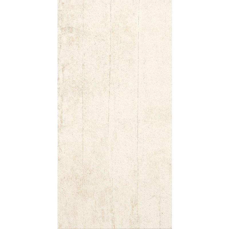 VILLEROY & BOCH Upper Side 30 x 60 cm dlažba 2115CI10