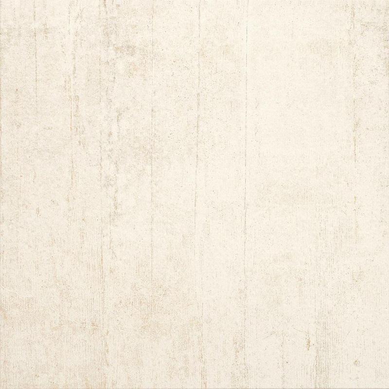 VILLEROY & BOCH Upper Side 60 x 60 cm dlažba 2116CI10