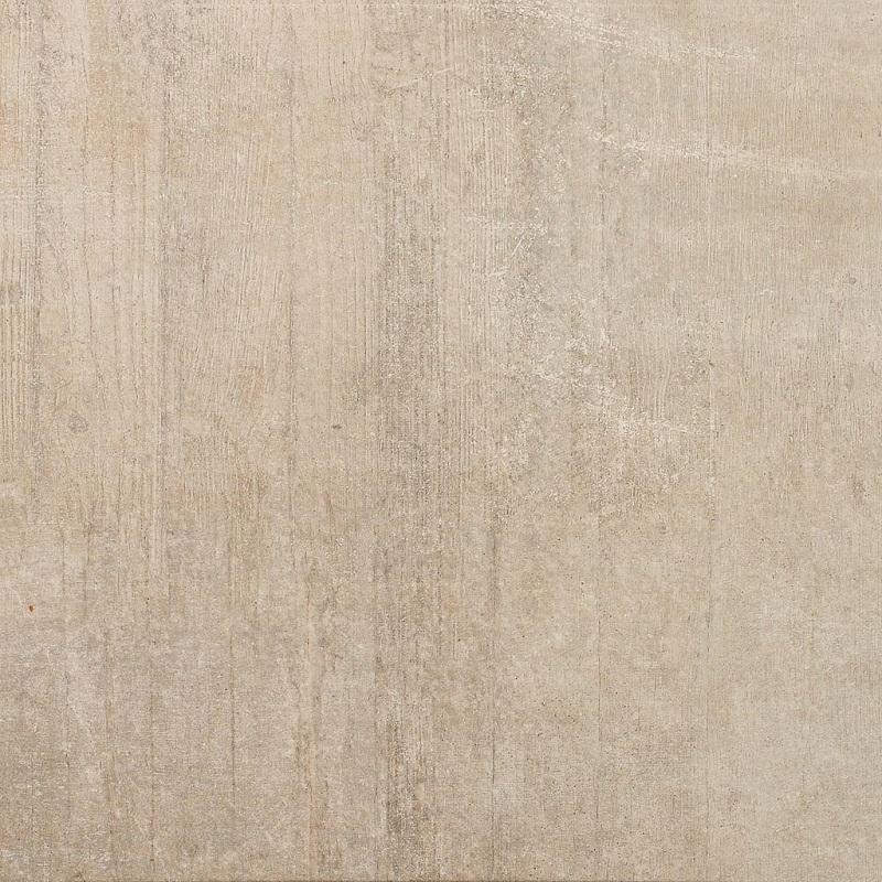 VILLEROY & BOCH Upper Side 60 x 60 cm dlažba 2116CI60
