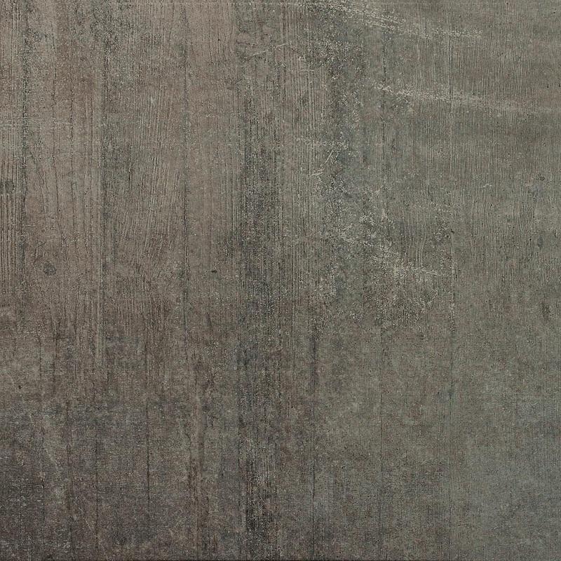 VILLEROY & BOCH Upper Side 60 x 60 cm dlažba 2116CI90