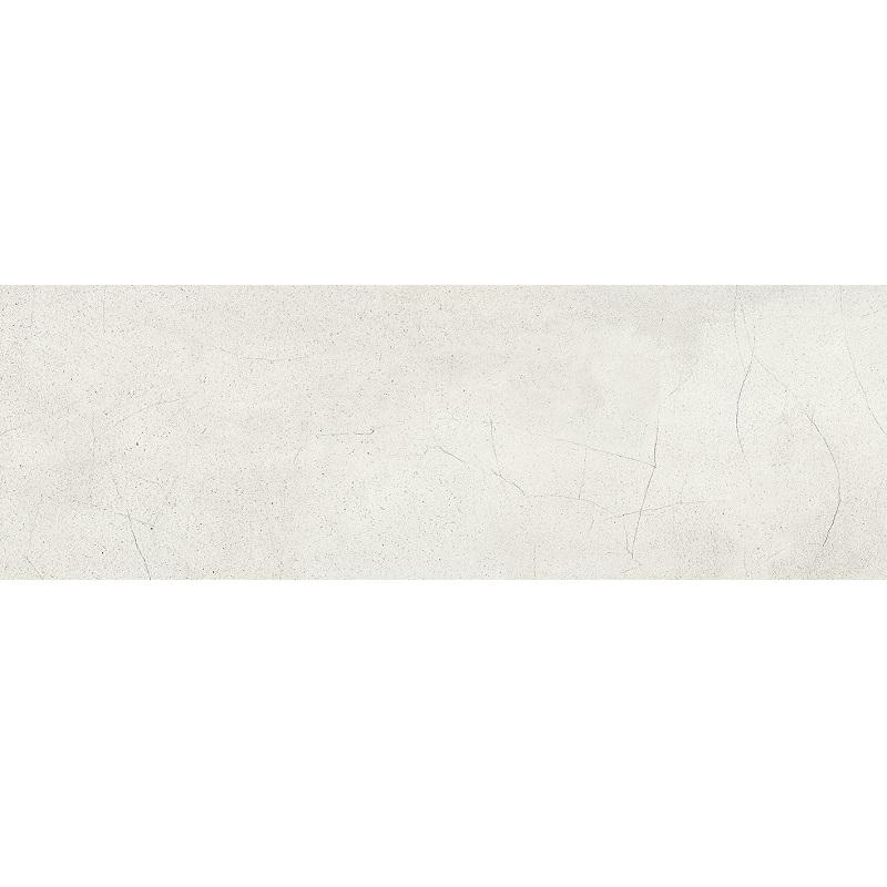 VILLEROY & BOCH Urban Jungle dlažba 40 x 120 white grey matt 1440TC00