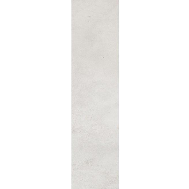 VILLEROY & BOCH Warehouse 15 x 60 cm dlažba 2409IN10