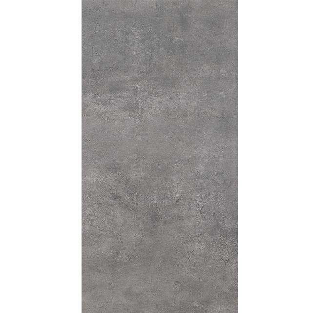 VILLEROY & BOCH Warehouse 30 x 60 cm dlažba 2394IN90