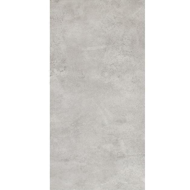 VILLEROY & BOCH Warehouse 30 x 60 cm dlažba 2680IN60