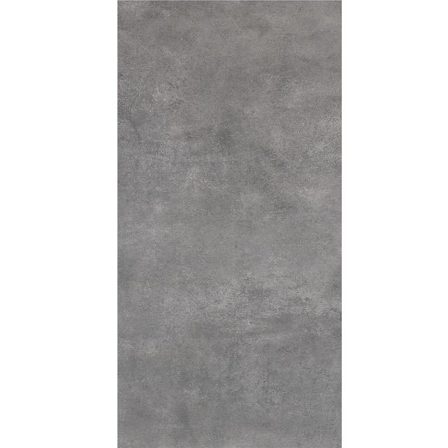 VILLEROY & BOCH Warehouse 30 x 60 cm dlažba 2680IN90