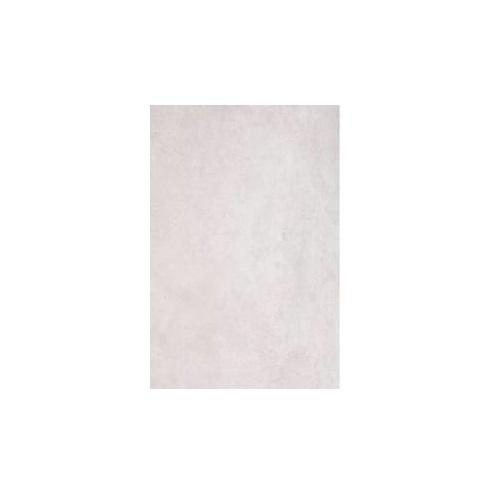 VILLEROY & BOCH WAREHOUSE 45 x 90 cm dlažba R9 matná bielo šedá  2390IN10