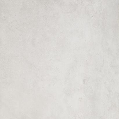 VILLEROY & BOCH Warehouse 60 x 60 cm dlažba 2660IN10