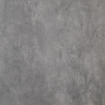 VILLEROY & BOCH Warehouse 60 x 60 cm dlažba 2660IN90