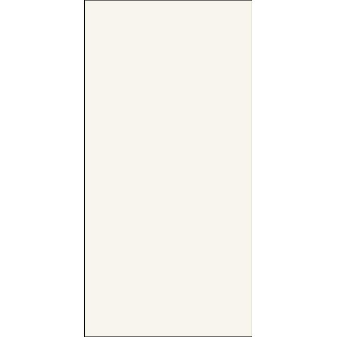 VILLEROY & BOCH White & Cream 30 x 60 cm obklad 1571SW01