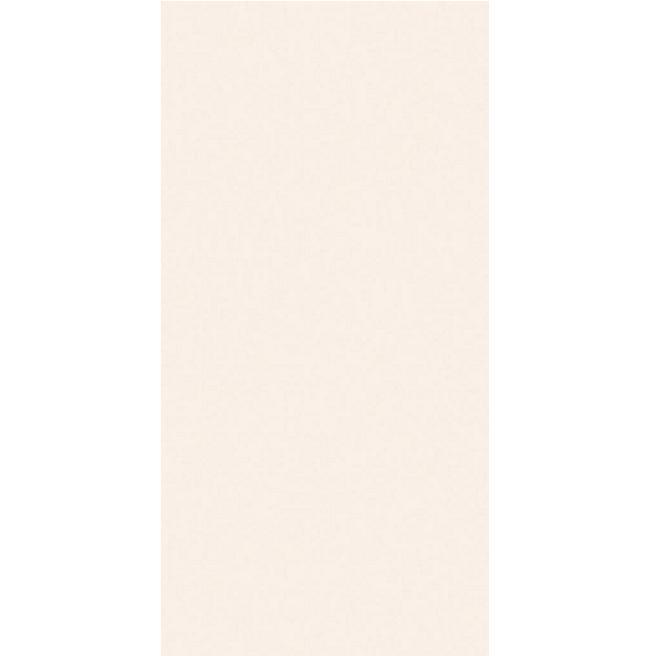 VILLEROY & BOCH White & Cream 30 x 60 cm obklad 1571SW11
