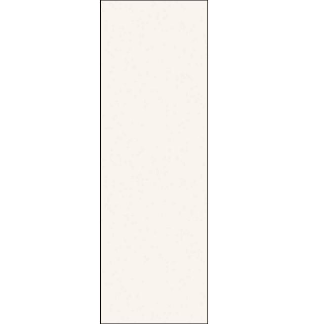 VILLEROY & BOCH White & Cream 30 x 90 cm obklad 1321SW00