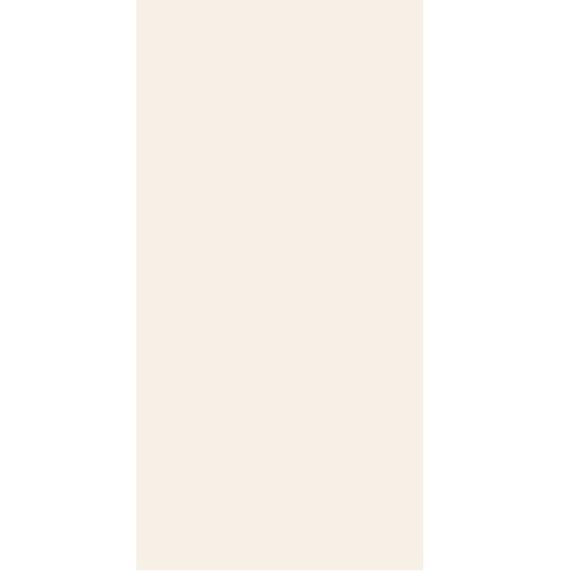 VILLEROY & BOCH White & Creme 30 x 60 cm obklad 1586SW10