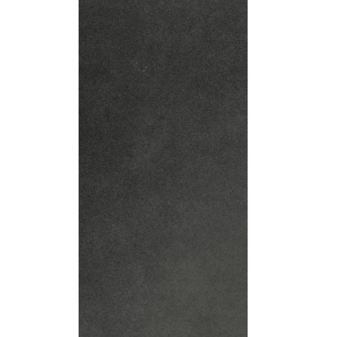 VILLEROY & BOCH X-plane 30 x 60 cm dlažba 2392ZM91