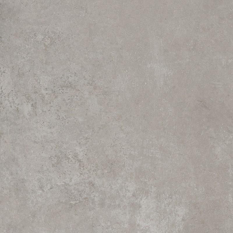 VILLEROY&BOCH ATLANTA 60 x 60 cm dlažba matná R10 šedá, 2660AL60