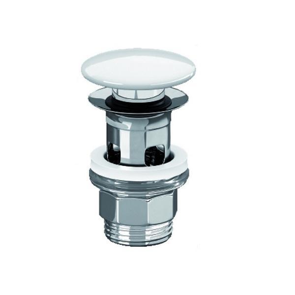Villeroy&Boch ventil umýv odtokový VILLEROY & BOCH 5/4