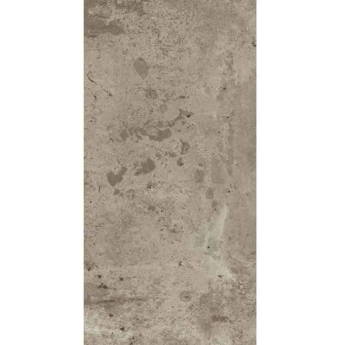 WORKSHOP dlažba 30 x 60 cm multicolor mix matt R9 2870BC30