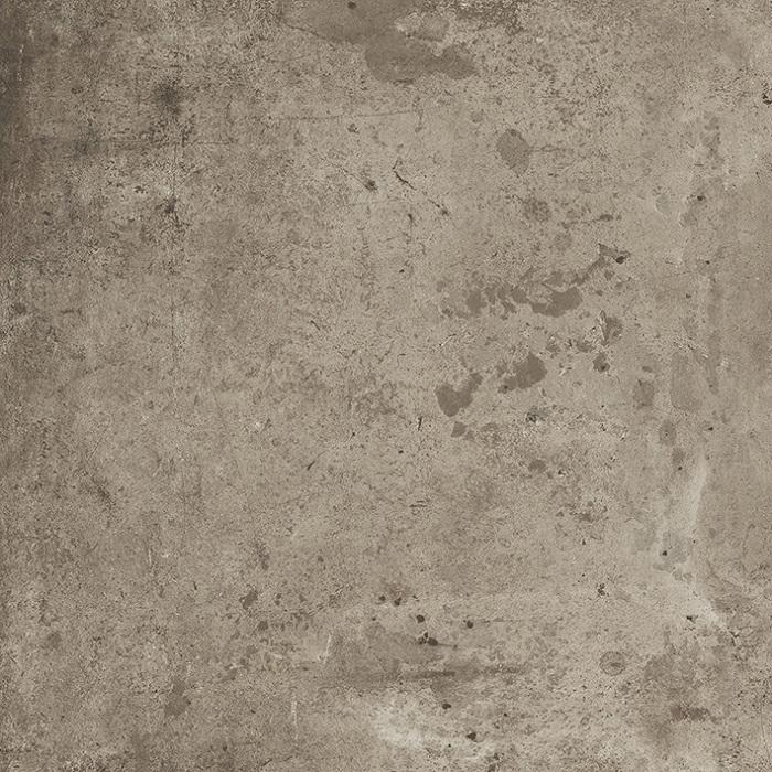 WORKSHOP dlažba 60 x 60 cm multicolor mix matt R9 2871BC30