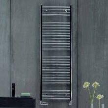 ZEHNDER Aura radiátor 1469 x 600 mm 252198